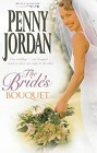 Bride's Bouquet, The (UK-Anthology)