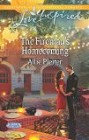 Fireman's Homecoming, The