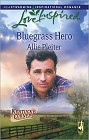 Bluegrass Hero