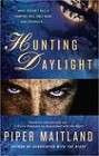 Hunting Daylight
