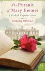 Pursuit of Mary Bennet, The