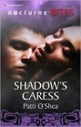 Shadow Caress (ebook)