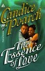 Essence of Love, The