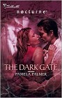 Dark Gate, The