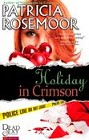 Holiday in Crimson (ebook)