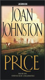 Price, The (Hardcover)