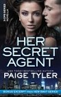 Her Secret Agent (ebook novella)