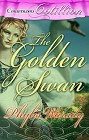 Golden Swan, The (reissue)