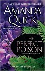 Perfect Poison, The  (paperback)