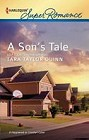 Son's Tale, A