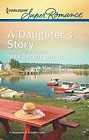 Daughter's Story, A