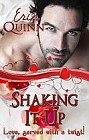 Shaking It Up   (ebook)