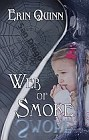 Web of Smoke  (trade reissue)