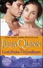 Lost Duke of Wyndham, The