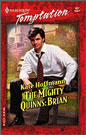 Mighty Quinns, The: Brian