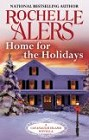 Home for the Holidays (ebook novella)