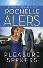 Pleasure Seekers (reprint)