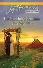 Rancher's Reunion, The