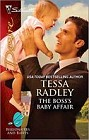 Boss's Baby Affair, The