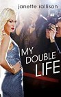 My Double Life (Hardcover)