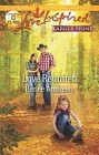 Love Reunited  (large print)