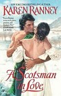 Scotsman in Love, A