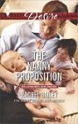 Nanny Proposition, The