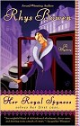 Her Royal Spyness (paperback)