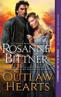Outlaw Hearts (reissue)