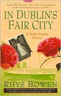 In Dublin's Fair City (paperback)