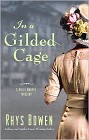In a Gilded Cage (hardcover)