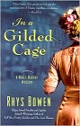 In a Gilded Cage (paperback)
