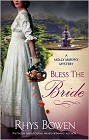 Bless the Bride (hardcover)