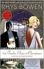 Twelve Clues of Christmas, The (hardcover)