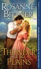 Thunder on the Plains (reissue)