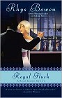 Royal Flush (hardcover)