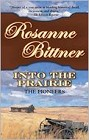 Into the Prarie (reissue)