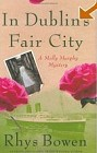 In Dublin's Fair City (hardcover)