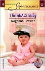 Seal's Baby, The