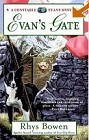 Evan's Gate [reissue]