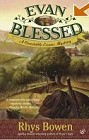 Evan Blessed [reissue]