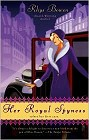 Her Royal Spyness (hardcover)