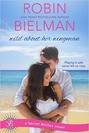 Wild About Her Wingman (ebook)