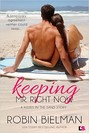 Keeping Mr. Right Now (ebook)