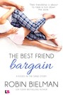 Best Friend Bargain, The (ebook)