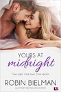Yours at Midnight (ebook)