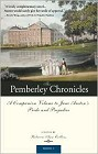Pemberley Chronicles, The