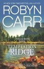 Temptation Ridge (reprint)