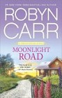 Moonlight Road (reprint)