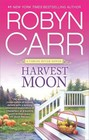 Harvest Moon (reprint)